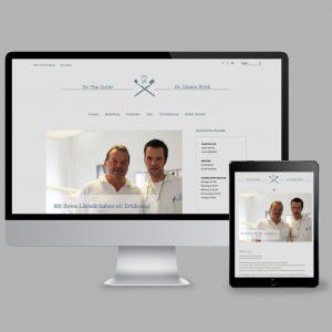 zahnarzt-hamburg-website
