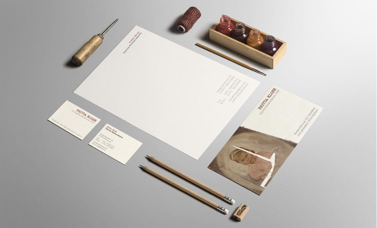 flyer-visitenkarten-briefpapier