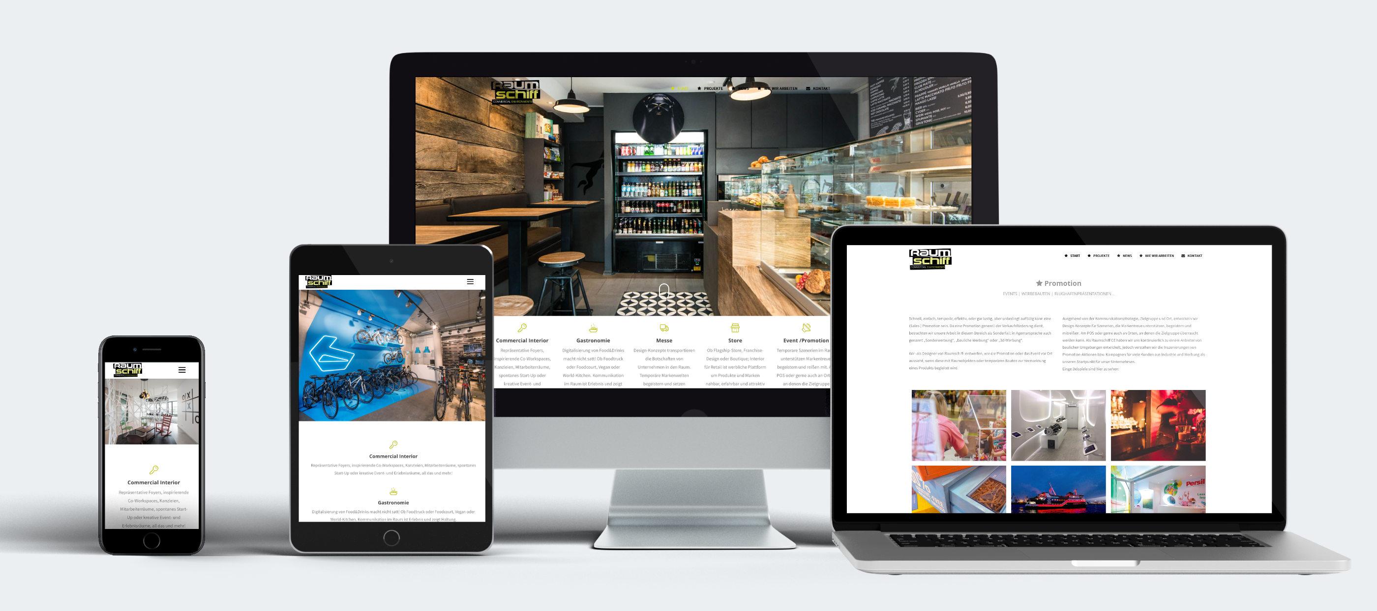 website-design-hamburg