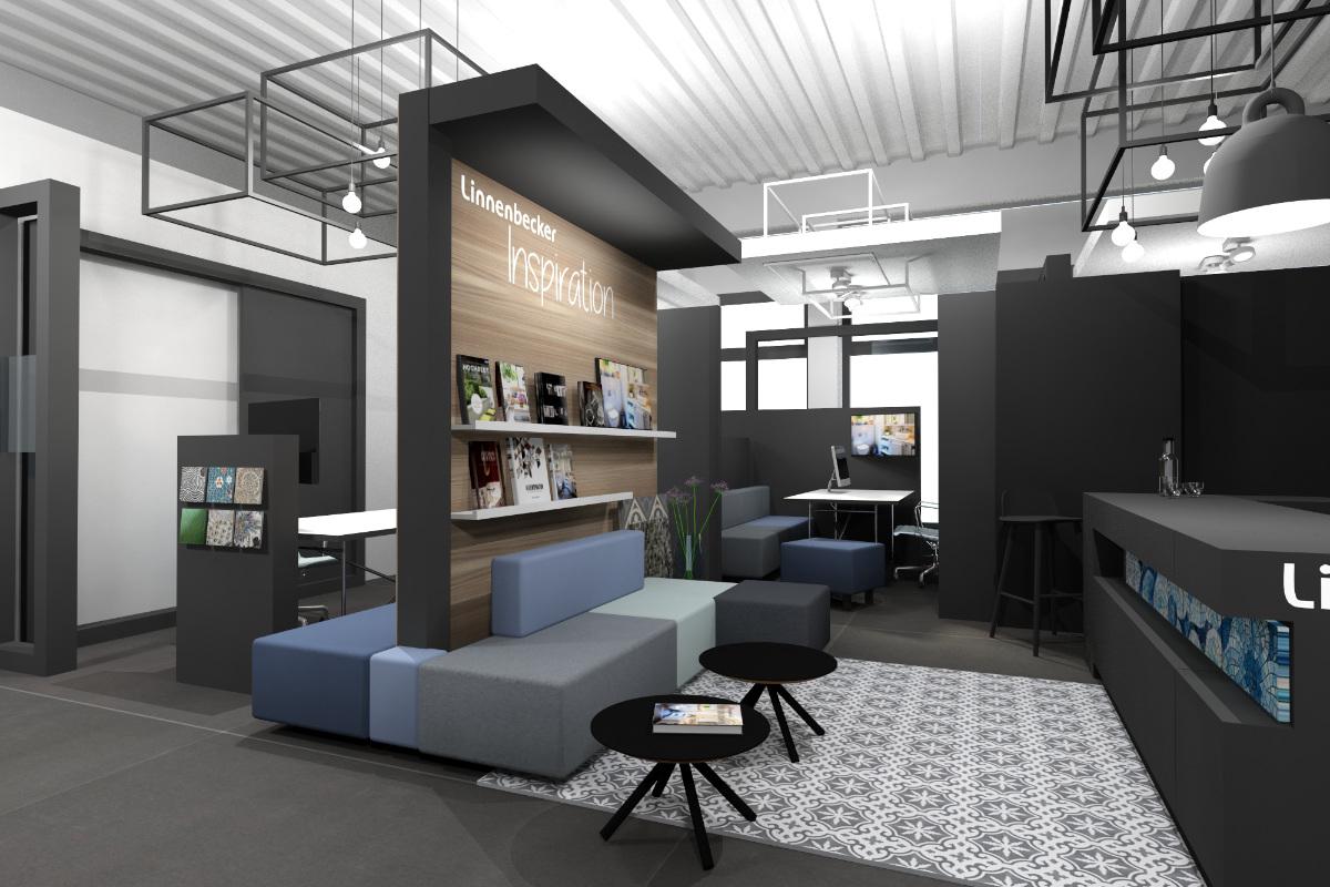 modern-interior-design-wartebereich