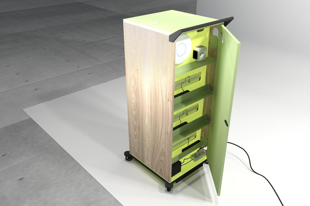 design-entwurf-medienmoebel-digitalpakt